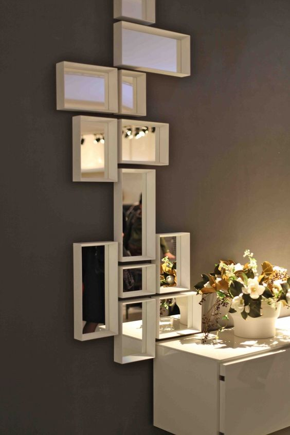 Stand Vitra salon du meuble 2013 Milan