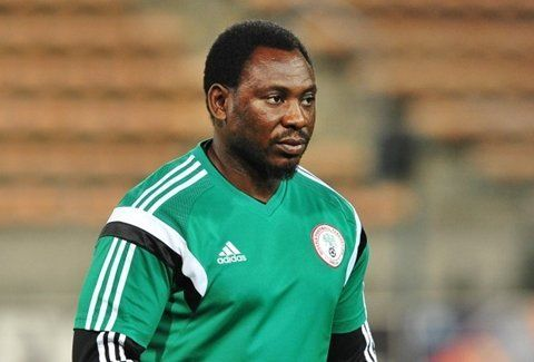 Why Ighalo Can T Replace Rashford Martial In Man Utd S Starting Line Up Amokachi In 2020 Sports Coach Nigeria