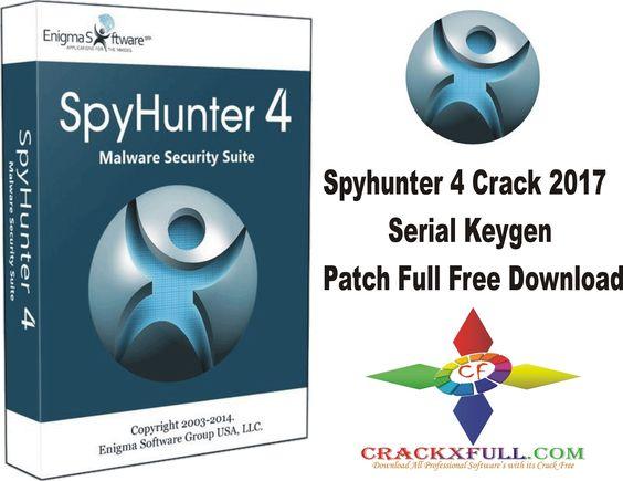 norton internet security 2008 crack keygen serial patch