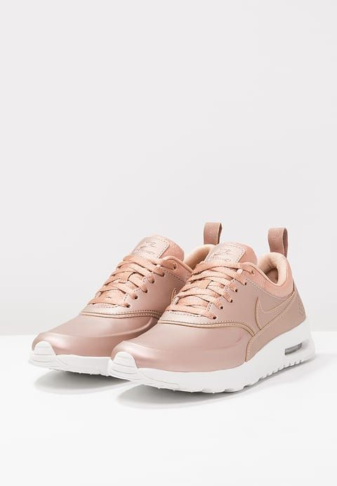 nike air max thea ultra all sort
