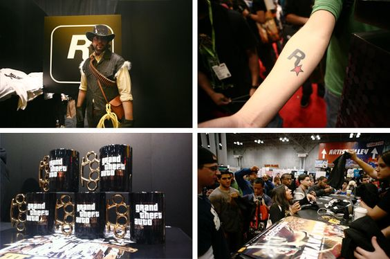 rockstar-games-tattoo