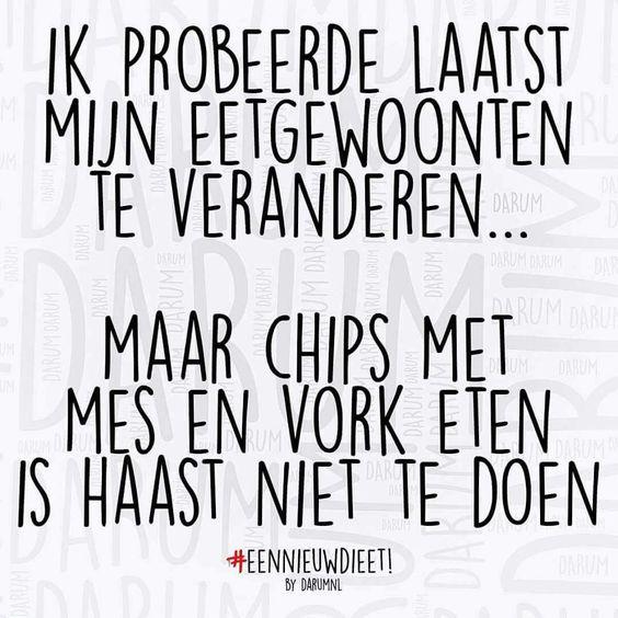 Citaten Nederlands Grappig : Humor met een knipoog
