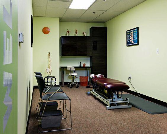 Peer Chiropractic Wellness Center in Rochester Hills, MI