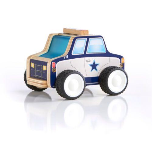 Jr-Plywood-Community-Vehicles-3-Guidecraft-Classroom-Playroom-Nursery-G7521