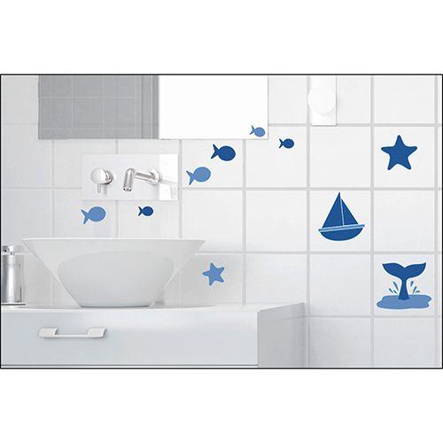 salle de bain carrelage salle de bain