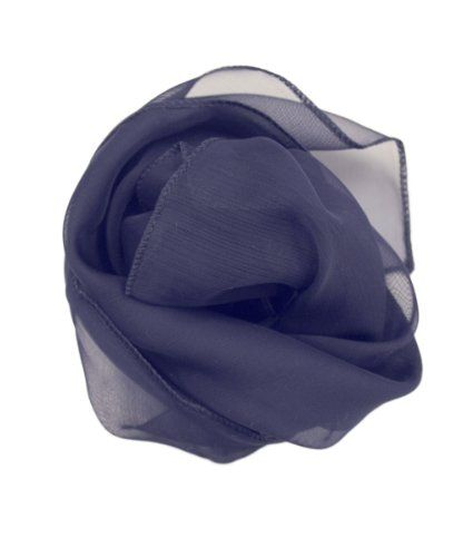 Modadorn Spring & Summer Special Sale Mini Scarf and Handkerchief Pocket Square $2.99