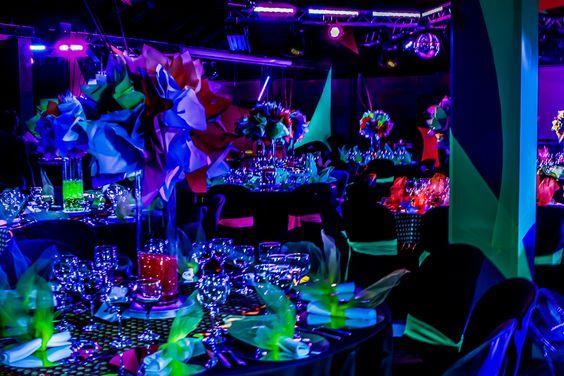 Decoraciones de 15 a os buscar con google fiestas for Buscar decoraciones