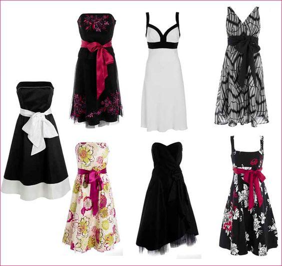 Short Dresses Short Dresses Dresses Dress Up