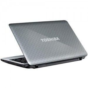 Toshiba L750-1MT la 2149 doar in Magazinele One-IT