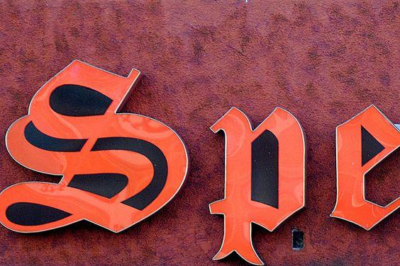 eyetwist_signs_512 by eyetwist, via Flickr