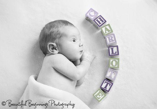 newborn #Lovely baby #Lovely Newborn #cute baby| http://your-lovely-new-born-photos.blogspot.com