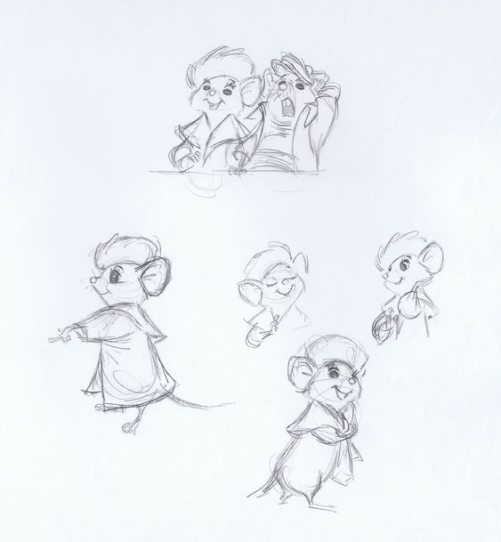 Xterm Line Drawing Characters : Disney animation and design on pinterest
