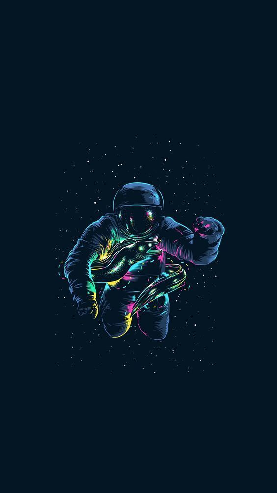 Beautiful Couples Searching Dating Flint Astronaut Wallpaper Live Wallpaper Iphone Trippy Wallpaper Cool astronaut wallpapers hd