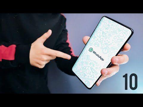 عبدالله رخا مميزات مخفيه مميزات واتساب واتساب واتس شات الواتس Whatsapp Whatsapp Tips Whatsapp Chat Abdallah Rakha Whatsapp Rakha Whatsع Iphone Phone Cases Case