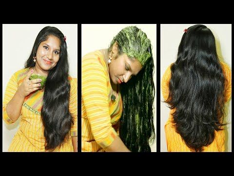 Tamil Beauty Tips For Hair Growth Tips In Tamil White Hair