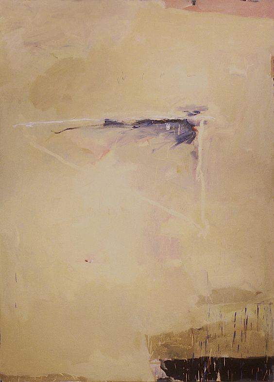 Harry Ally. Wing. 1999 ●彡
