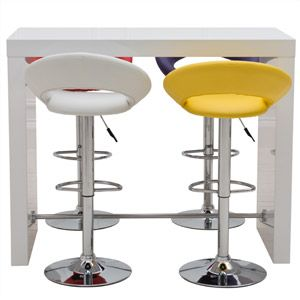 sterling furniture sterling furniture bonbon bar table 2 bonbon barstools bonbon furniture