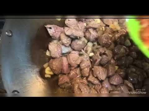 ياعيني الصاجيه ابهري عائلتك واصدقائك بتقديم الصاجيه لهم Youtube Meat Beef Food