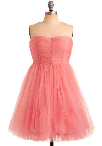 dancing in a daydream on modcloth