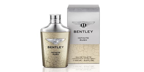 Bentley's New Bentayga Inspired Fragrance For Men - http://poshist.com/2016/03/bentleys-new-bentayga-inspired-fragrance-men/