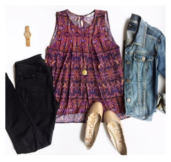 """""""Untitled #1"""" by swaleha ❤ liked on Polyvore"""