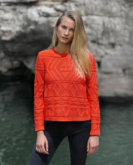 http://insidecloset.com/catalogue/haspen/pull-sigrid-orange.html