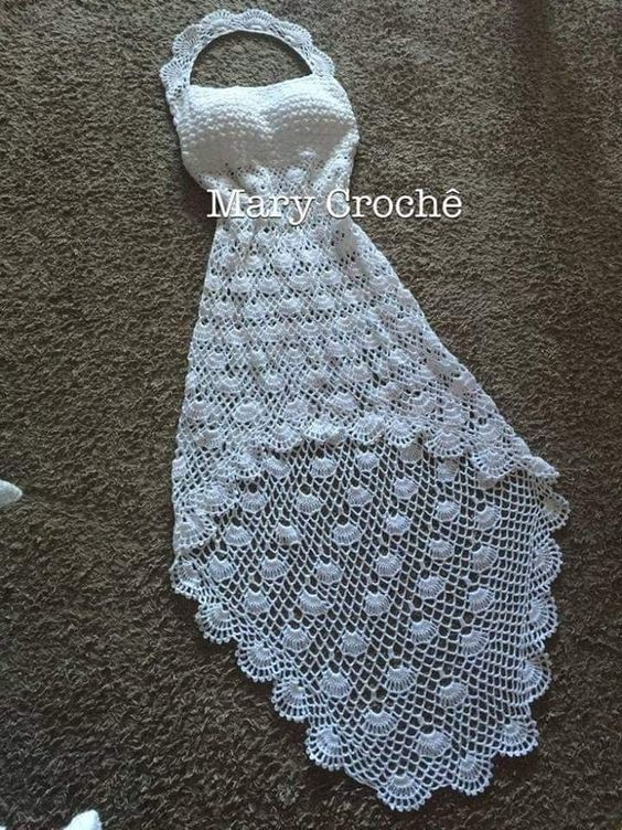 Women's dresses - Salvabrani