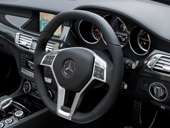 Shooting Brake, Mercedes Benz Sales and Leasing