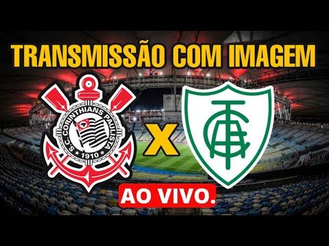 Corinthians X America Mg Ao Vivo Corinthians Ao Vivo Jogo Do Corinthians Ao Vivo Sportv Ao Vivo Corinthians Ao Vivo Jogo Do Corinthians America Mineiro