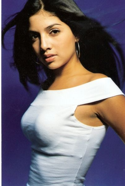 "del rio hispanic single women That's the great thing about these women the list of the 10 best hispanic actresses when it comes to ""best hispanic actresses,"" mexican beauty del rio."