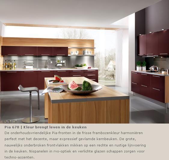 Nobilia Landhaus Küche Chalet 881 Lack Sand matt online kaufen auf - nobilia k chen online kaufen