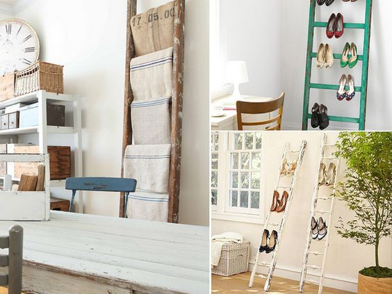apairandaspare - an amazing blog with style inspiration for fashion and home