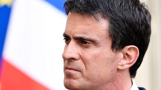 Manuel Valls se frotte à un délicat déplacement en Corse Check more at http://www.lexpress.fr/actualites/1/actualite/manuel-valls-se-frotte-a-un-delicat-deplacement-en-corse_1808708.html