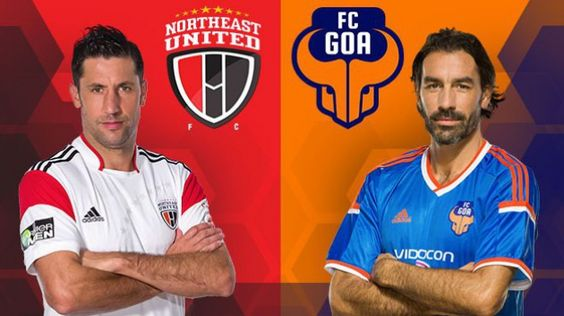 http://www.madoverfootball.com/isl-preview-northeast-united-vs-fc-goa.html