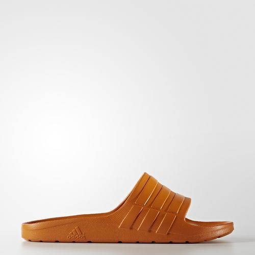Duramo Slides - Orange