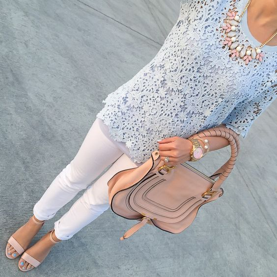 StylishPetite.com   Memorial Day Weekend Sales and Daily Outfits