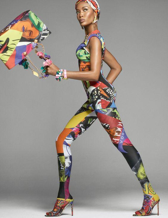 Versace - HarpersBAZAAR.com