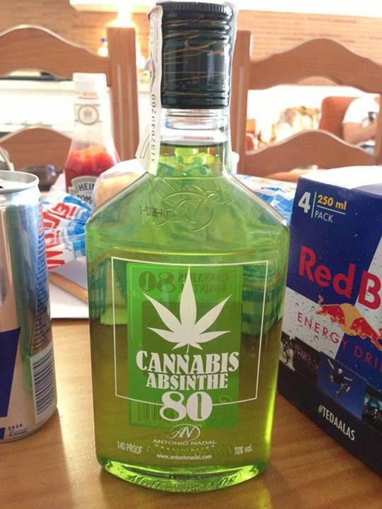 how to take marijuana tincture