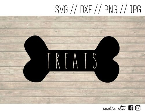 Pin On Cut Files For Silhouette Cricut Dxf Svg Files