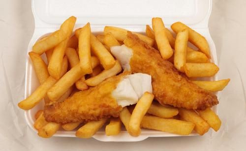 chicken,  yummy,  food,  tasty,  fries,  lecker,  essen,  French Fries,  pommes,  chips,  fast food,  nuggets,  chicken mc nuggets
