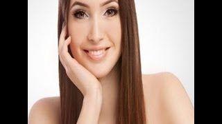 Blog Aprendiz de Cabeleireira - YouTube