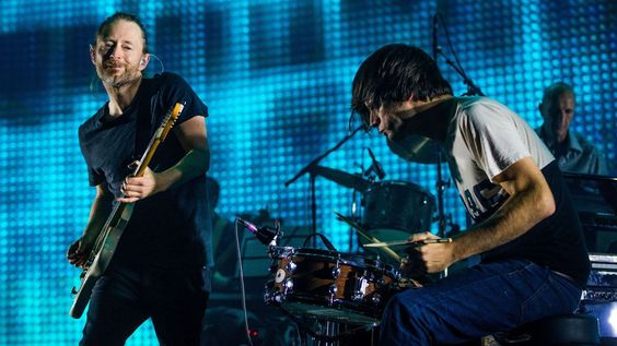 Radiohead Kendrick Lamar and LCD Soundsystem to headline Austin City Limits Newswire: Radiohead Kendrick Lamar and LCD Soundsystem to headline Austin City Limits        The Austin City Limits Music Festival is now in its 15th year and has tapped Radiohead Kendrick Lamar LCD Soundsystem and Mumford & Sons as its 2016 headliners. This is turning into quite a year for Radiohead and LCD Soundsystem who have made their way back to the touring circuit with multiple headlining gigs including…