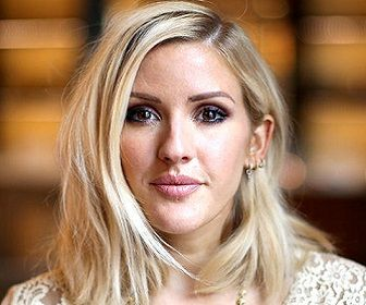 Ellie Goulding Bio, Net worth and Dating