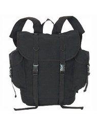Beautiful & Comfortable Hiking backpack