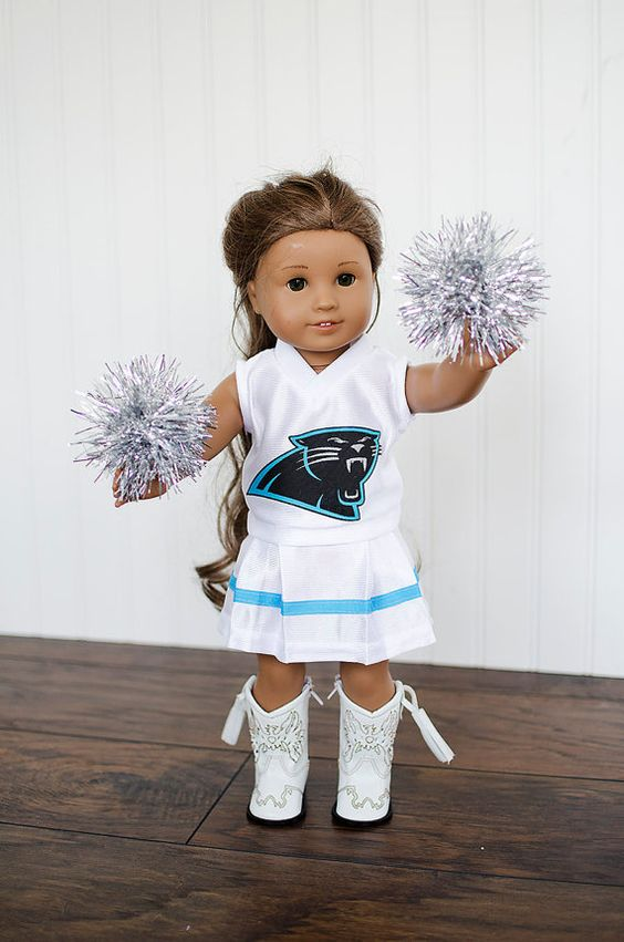 1000+ ideas about Carolina Panthers Cheerleaders on Pinterest ...