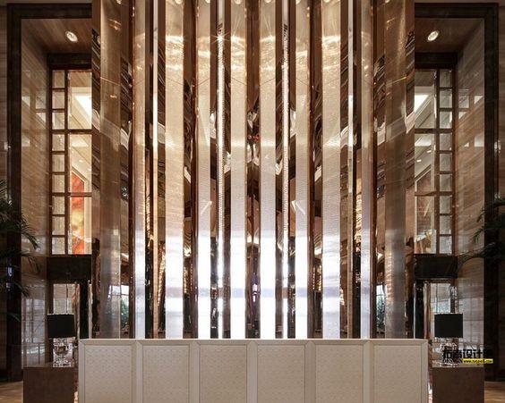 Gros pinterest for Bbdo office design 9