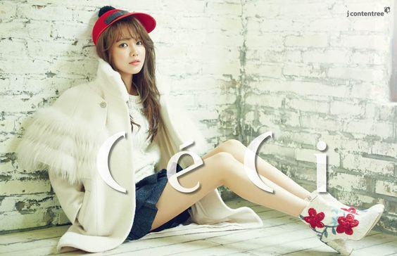 Sooyung