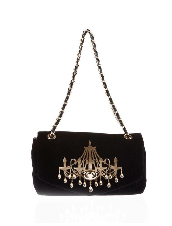 Marka Zirvesi | Moschino Çanta -: Handbags Handbags, Bagsandpurses Handbags, Giyim Aksesuar, Handbags2013 Moschino, Purses Bagsandpurses, Handbags 2013, Bags Shoes, Handbags 2014
