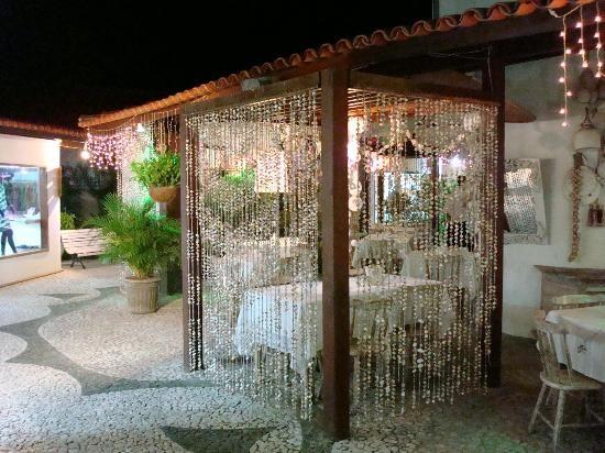 baias-com-cortinas-de.jpg (550×412)