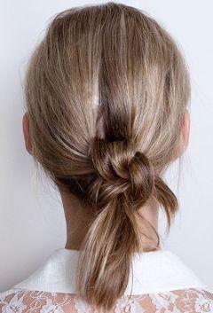 double-hair-knot-complete http://followingyourbeauty.wordpress.com/2013/11/05/hair-trend-4-modi-per-tirare-su-i-tuoi-capelli/